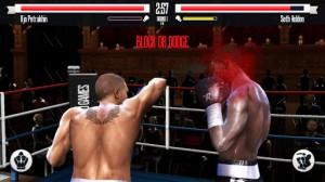 Real Boxing3