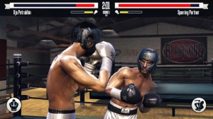Real Boxing4