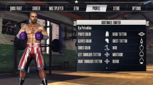 Real Boxing5