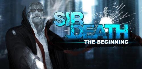 Sir-Death