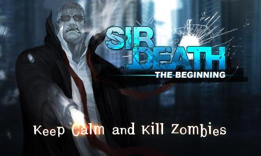 Sir Death v1.0.0