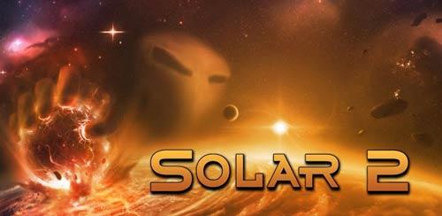 Solar 2 v1.11