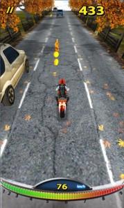 SpeedMoto 2