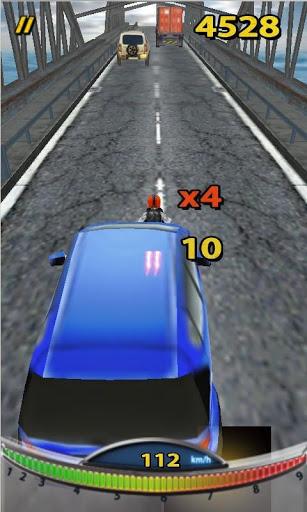 SpeedMoto v1.1.6