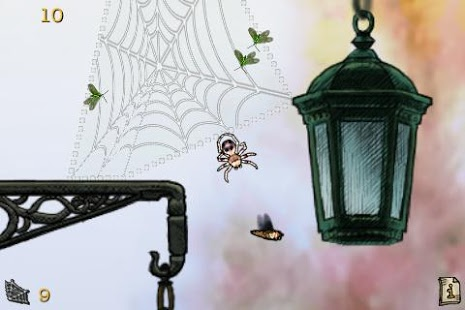 Spider: Secret of Bryce Manor v1.8.1 + data