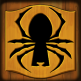 Spider ma