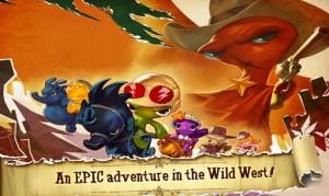 Squids Wild West HD2