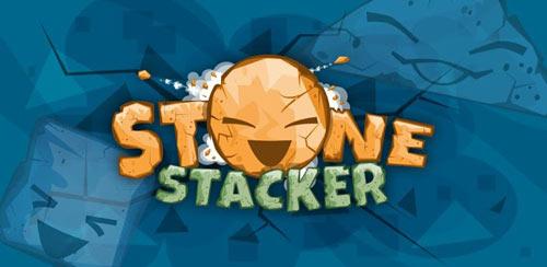 Stone Stacker v5.0