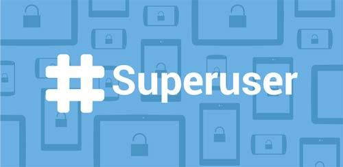 Superuser v1.0.0.5