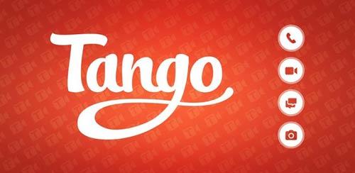 Tango-Text,-Voice,-Video-Calls
