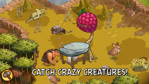 The Croods v1.0.3