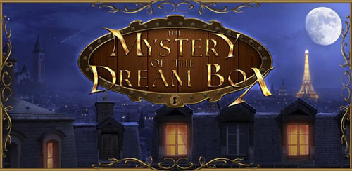 The-Mystery-of-the-Dream-Box