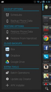 Ultimate Backup Pro 3