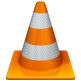 VLC for Android beta ma