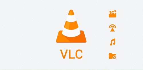 VLC-for-Android-beta