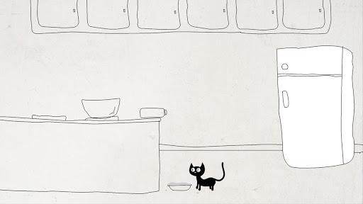 Where's My Cat v1.0.1