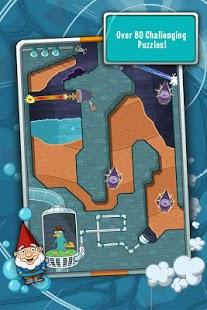 Where's My Perry? v1.7.1