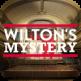 Wilton's Mystery
