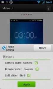 Windows 8 Pro Lockscreen 4