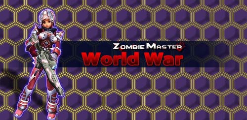 Zombie-Master-World-War