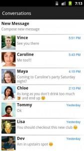 chomp SMS 2