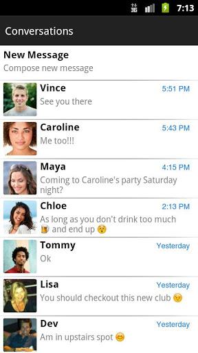 chomp SMS v5.69