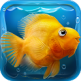 iQuarium - virtual fish ma