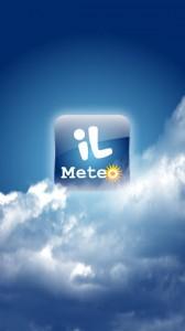 ilMeteo Weather plus 2
