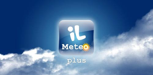 ilMeteo Weather plus v1.2.11