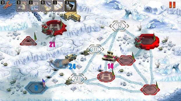 Modern Conflict 2 v1.29.3