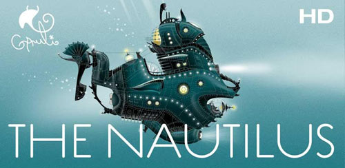 The Nautilus v1.5
