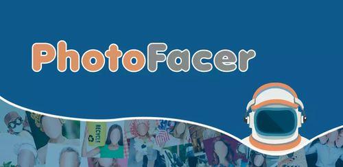 PhotoFacer Full v2.0