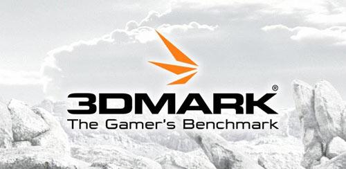3DMark v1.0.0-875 + data