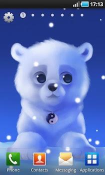 Polar Chub v1.2.0