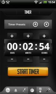Alarm Clock Ultra 2