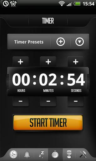 Alarm Clock Ultra v2.4.8