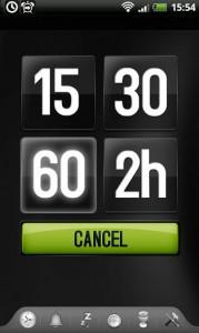 Alarm Clock Ultra 3