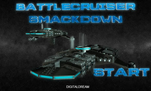 Battlecruiser Smackdown v1.3