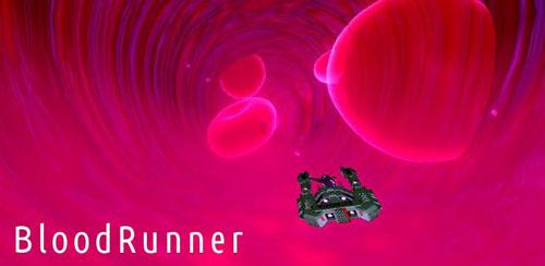 BloodRunner 1.0.1