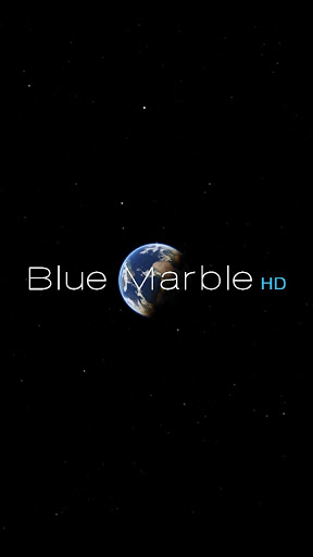Blue Marble HD v1.3
