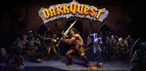 Dark-Quest