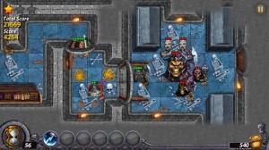 Dark Quest4
