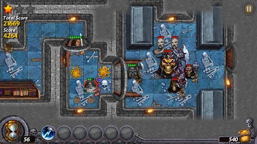 Dark Quest v1.0