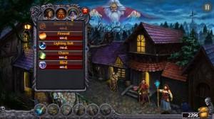 Dark Quest5