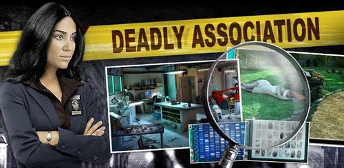 Deadly Association HD 1.001