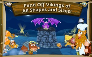 Drünk Vikings4