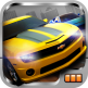 drag-racing-v1-6-86-6