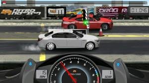 Drag Racing3