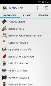 [تصویر:  ElectroDroid-Pro-4-179x300.jpg]