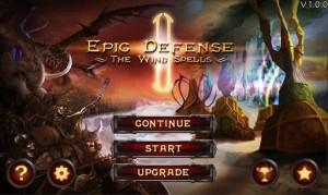 Epic TD 2 2